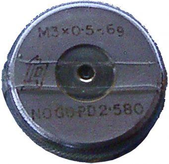screw-ring