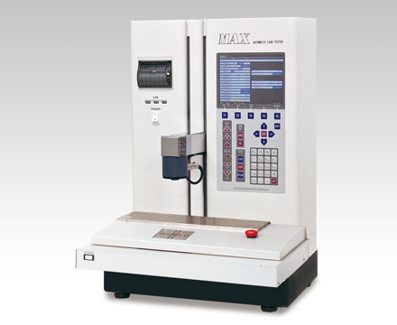 Max Tester With X Y Table